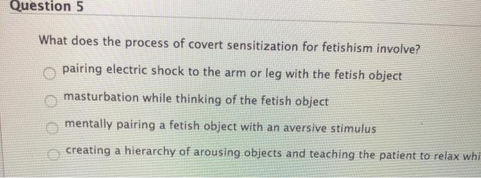 masturbation arm problem