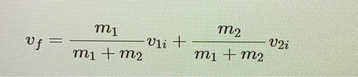Solved Formula Derivations Elastic Based On The Quantit
