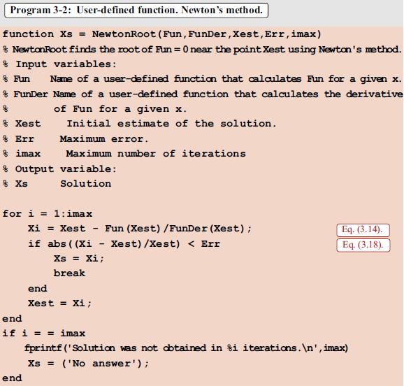 Problems in Non-Linear Analysis - G. Prodi