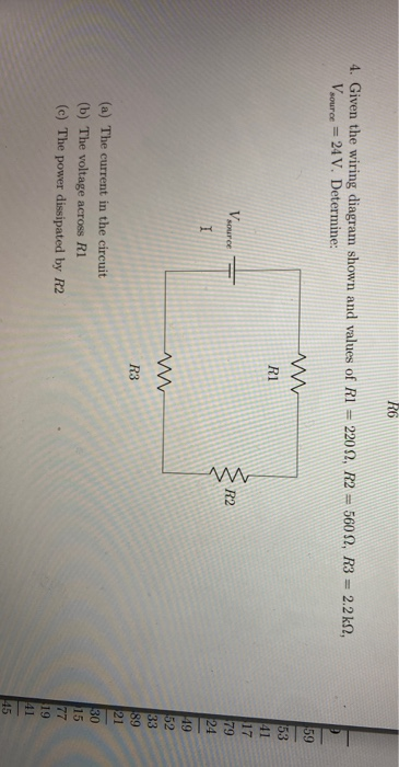 mv agusta brutale wiring diagram mv wiring diagram source wiring diagram  mv wiring diagram source wiring diagram