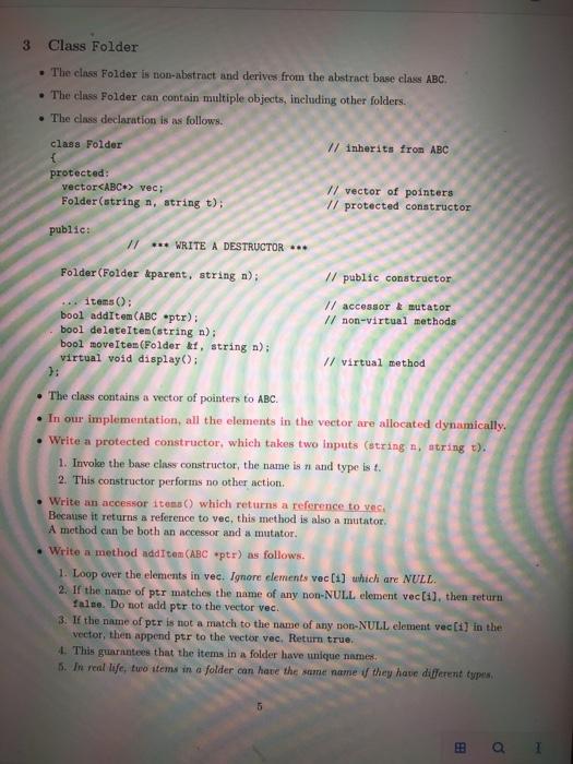 Solved: CS211_611_project_Aug2019 pdf Project Description