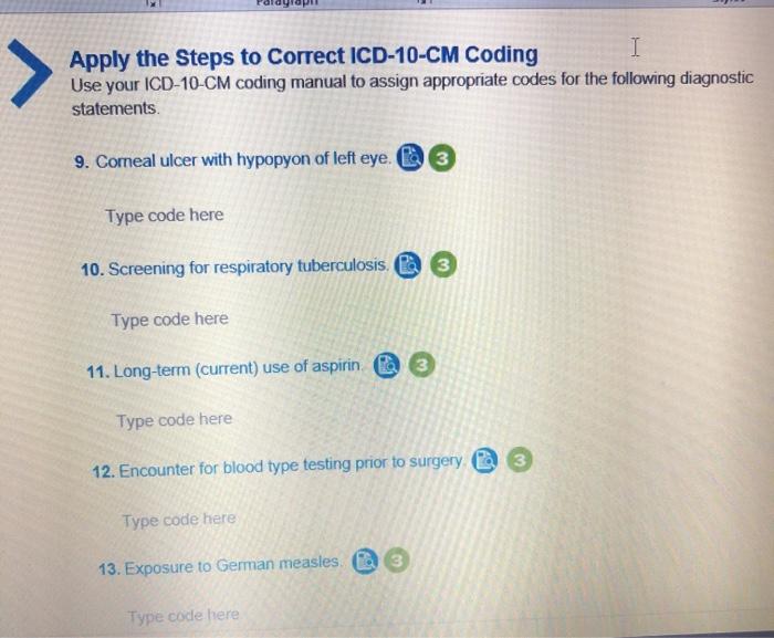 código icd 10 cm para próstata ca