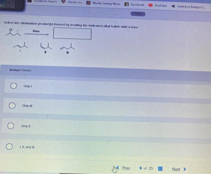 Solved Outer Servers I Heart Cvs Moola Saving Mom Faceb Chegg Com