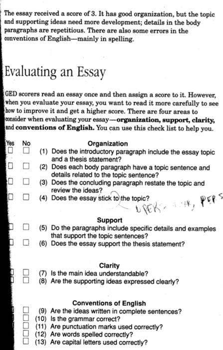 High School Entrance Essay Examples  Essay On English Literature also Argument Essay Thesis Solved Class Enginnering Project Managementessay Rela  Research Essay Proposal Template