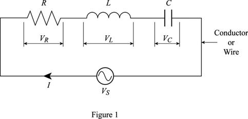 Definition of Electrical Diagrams | Chegg.comChegg