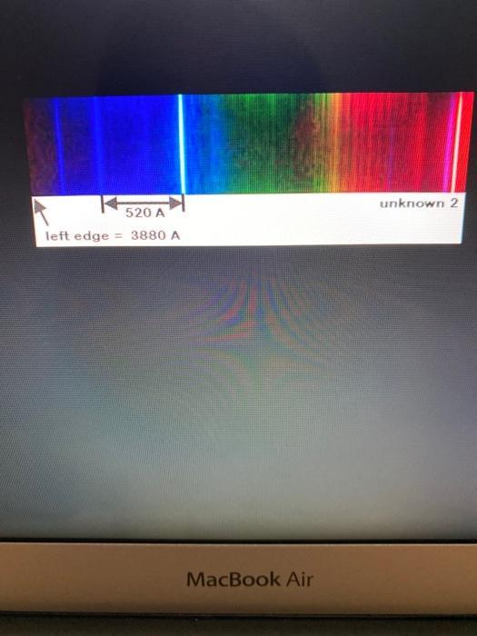 unknown 2 520 A left edge = 3880 A MacBook Air