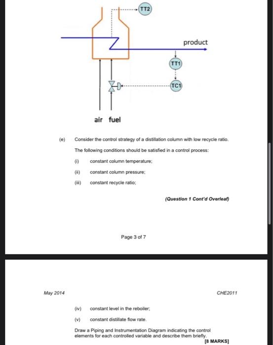 1 Stück 39x56x7 AS = Oil-Seal Wellendichtring Simmerring BASL,DASL,TC,WAS,