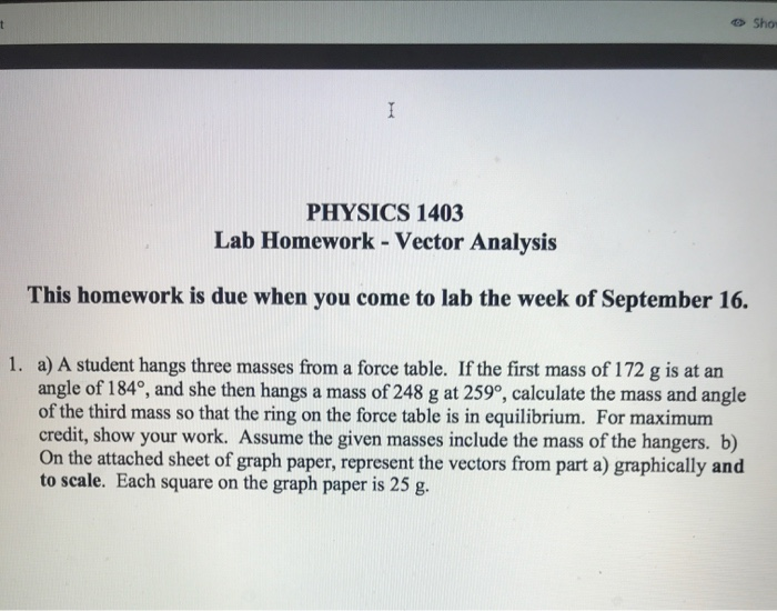 Homework help for physical science professional paper ghostwriter sites for university