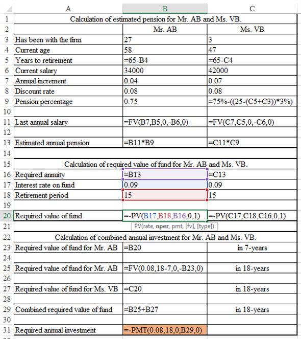 Access chapter 3 capstone investments etasoft forex generator 4d