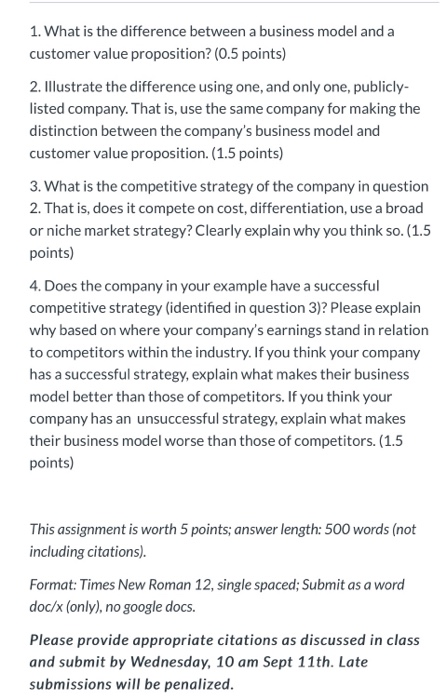 Operations Management Recent Questions | Chegg com