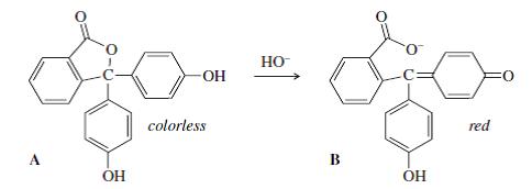 nopal ph formula