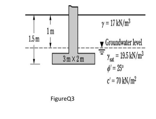 1,5 m // 2 m // 3 m // 4 m // 5 m // 6 m // 7 m // 8 m // 9 m // 10 m HDPE Teichfolie gro/ße Teichfolie robuste vorgeformte Teichfolie f/ür Gartenteiche 20 St/ück verst/ärkte Landschaftsbau