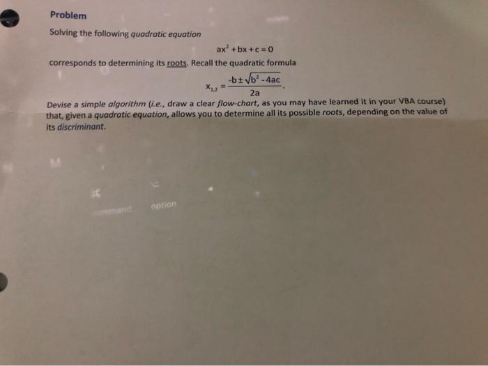 Computer Science Recent Questions | Chegg com