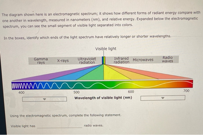 Light Waves Diagram High Res Stock Images   Shutterstock   467x700