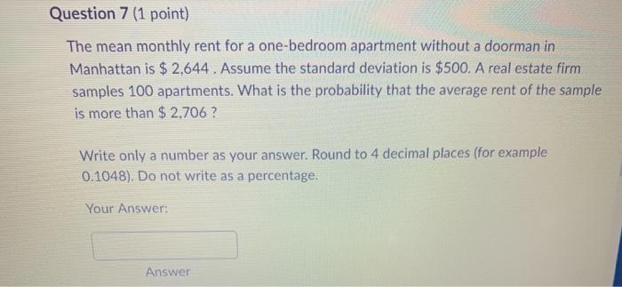 Average Electric Bill One Bedroom Apartment - mangaziez