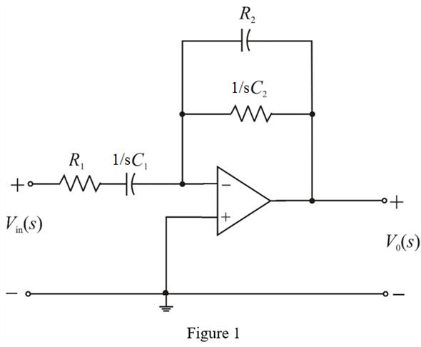 Sharp 54dm 12sc Schematic Diagram