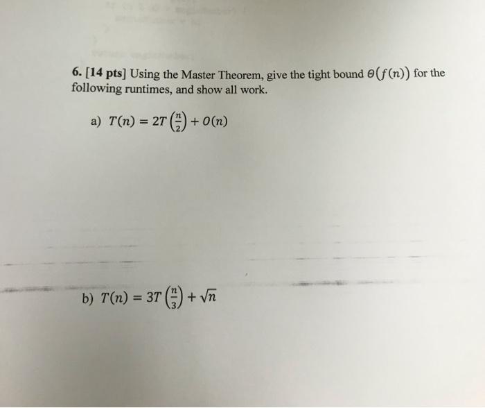 701eee477a Computer Science Recent Questions | Chegg.com
