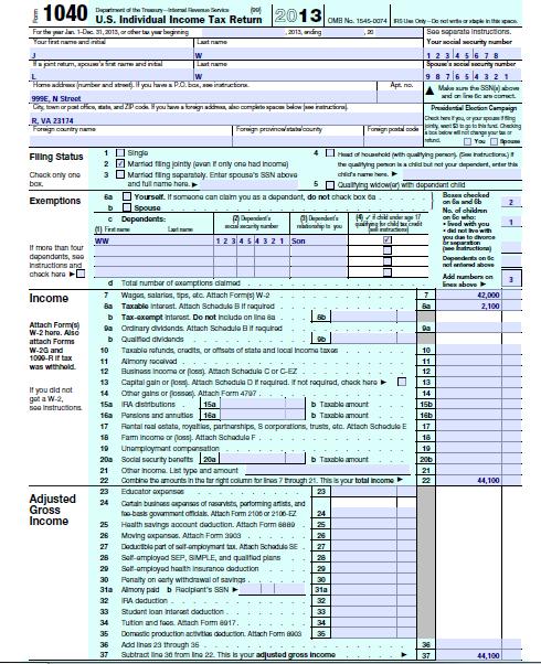 Prentice Halls Federal Taxation 2015 Comprehensive 28th Edition