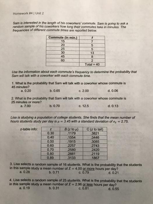 Homework help 2-75