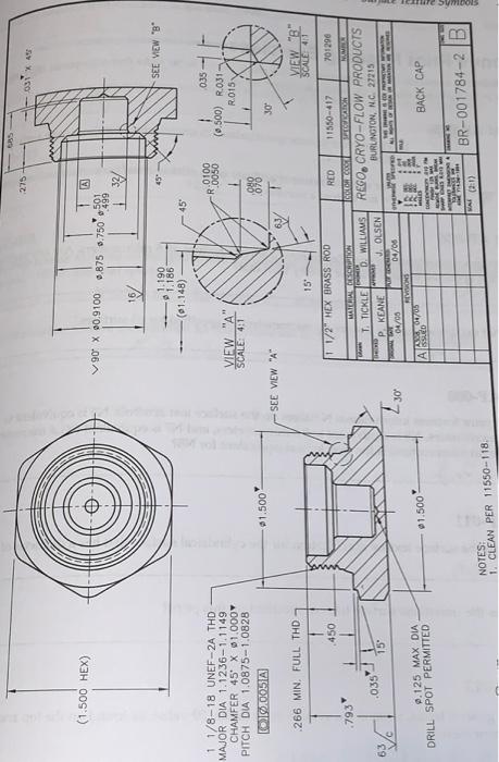 2 Flutes AlTiN Coated 0.0900? Drill Diameter/נ0.2700? Flute Length Carbide 120/° Carbide Spot Drill