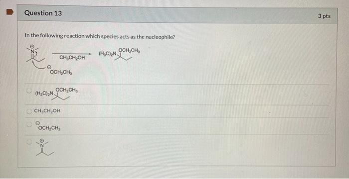 Sign up for chegg homework help