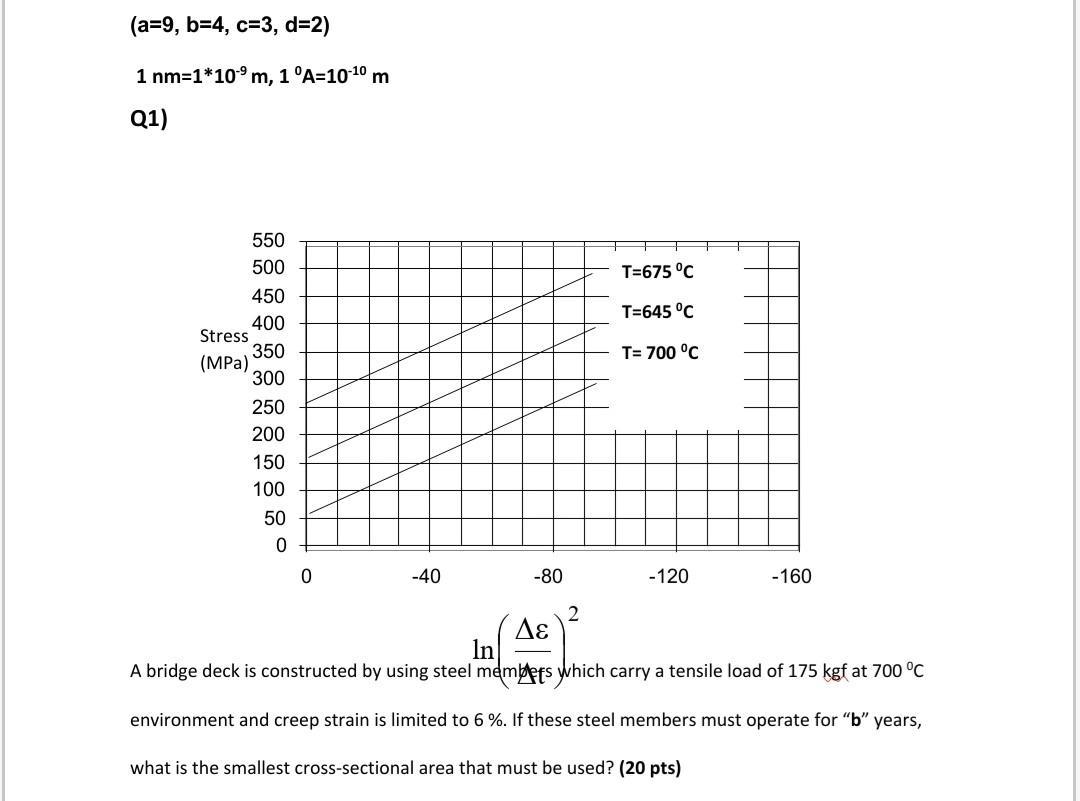 Longueur au choix 25 m/ètres 2 x 22 x 8 mm Cha/îne en acier galvanis/é de 3 m // 5 m // 25 m Maillon long