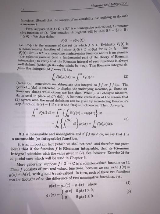 F distribution example homework help