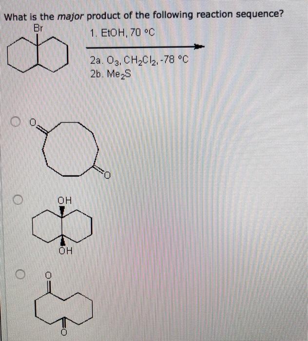 Reaction 70