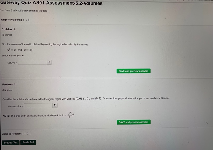 Solved Gateway Quiz As01 Assessment 5 2 Volumes You Have Chegg Com The assessment of currently internet gateway security chegg