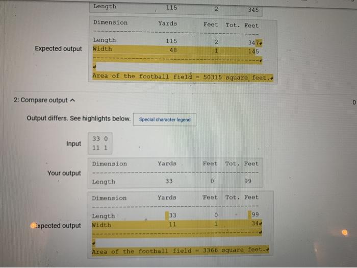 Solved Written In C Please Read Through The Instructio Chegg Com