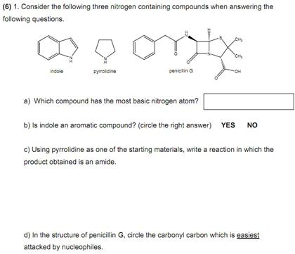Strong and Weak Acids and Bases and Their Salts - Introductory...