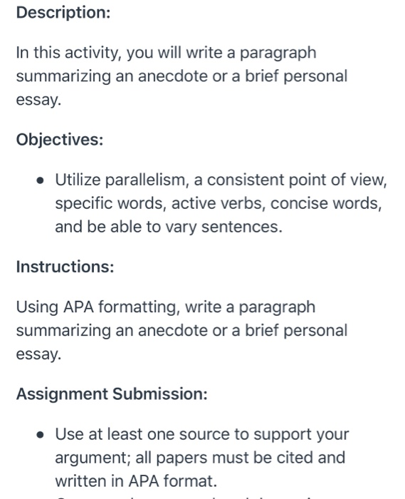 Custom college essay proofreading service usa