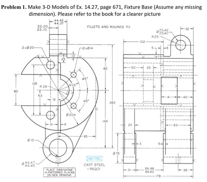 Oil-Seal BASL,DASL,TC,WAS,827S Simmerring 1 Stück 8x22x7 AS = Wellendichtring
