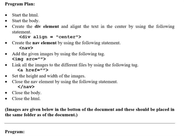 Solved Chapter 5 Problem 5hoe Solution Basics Of Web Design 3rd Edition Chegg Com