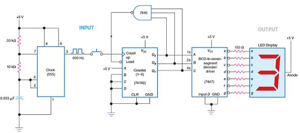 [QMVU_8575]  Solved: Refer to Fig. 12-4. This circuit uses ______ (CM... | Chegg.com | Ics Wiring Diagram |  | Chegg
