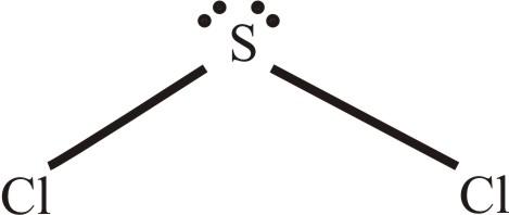 Scl2 Dot Diagram - Universal Wiring Diagrams schematic-occurred -  schematic-occurred.sceglicongusto.itdiagram database - sceglicongusto.it