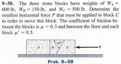 150lb To Stone