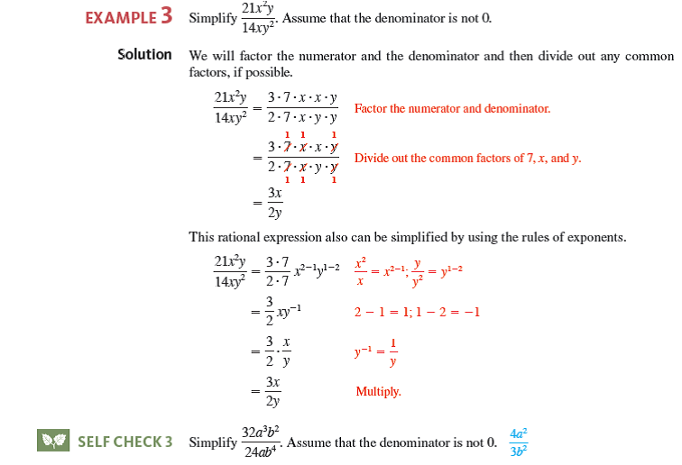 simplest form expression calculator  Solved: Write each expression in simplest form. If it is ...