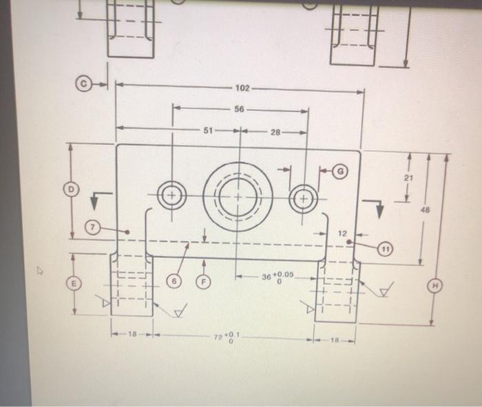 what does line 12 on my w2 mean