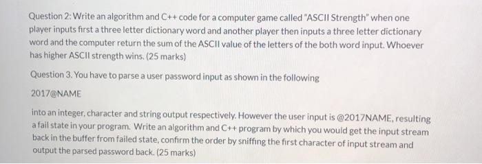 chegg username and password 2017
