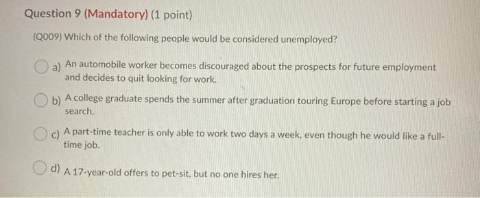 Part Time Job Vacancies For 17 Year Olds