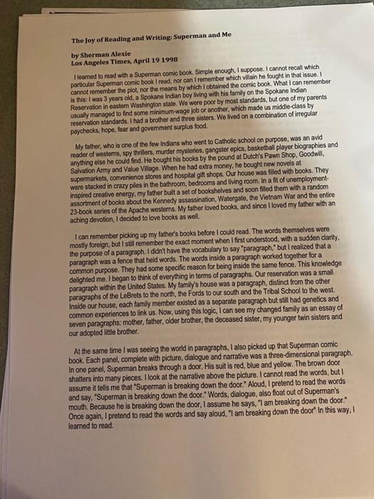 Canada in world war 1 essay