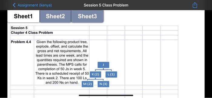 Undergraduate dissertation methodology example tutoring help