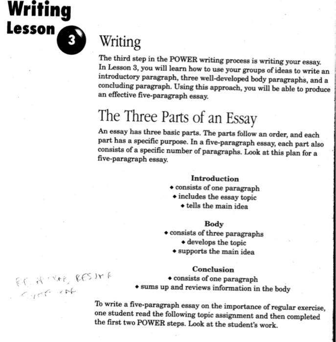 Creativity Essay  Fahrenheit 451 Essay Questions also Professional Essay Writing Solved Class Enginnering Project Managementessay Rela  Response To Literature Essay