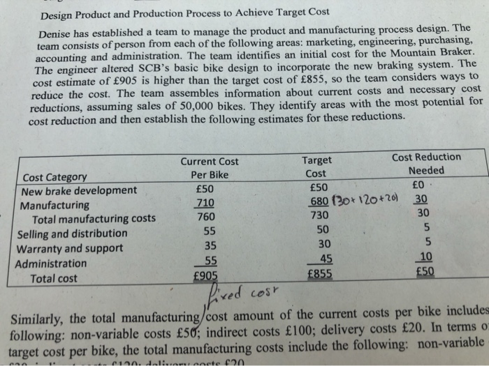 Solved How Can Activity Based Costing Address The Distort Chegg Com