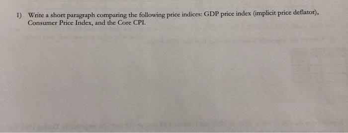 Economics Recent Questions | Chegg com