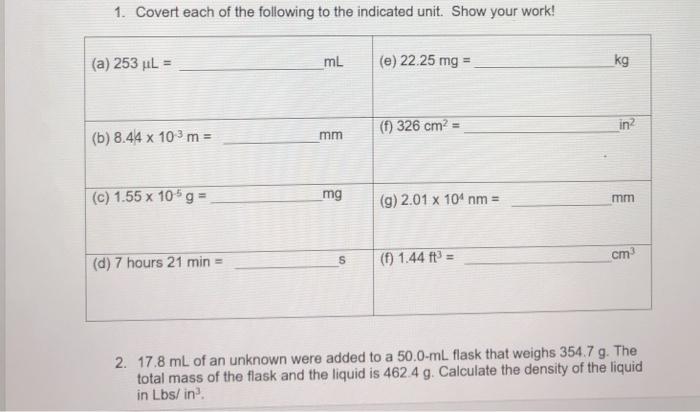 34 Oz environ 963.87 g Notamment Cotopaxi Bouteille D/'Eau 1000 ml isolé BISPHENOL A-Free rose à double paroi