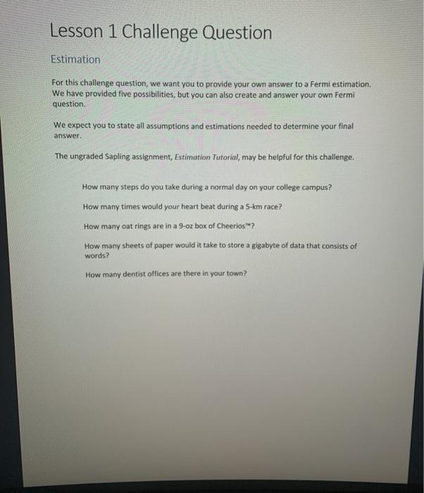 Steve jobs apple ii presentation skills