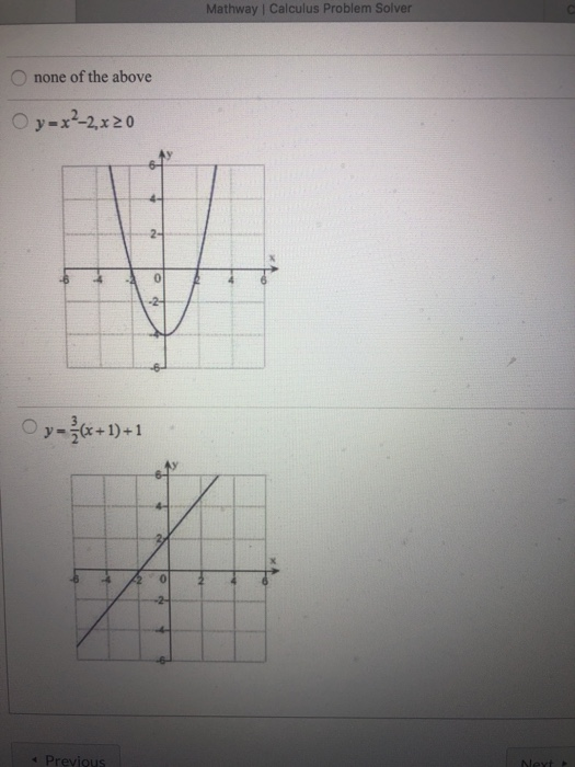 Solved: Sketch The Curve Represented By The Parametric Equ ... on