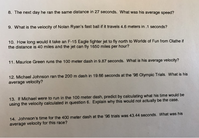 Solved: Please, Use That Formula And Answer Each Question ...